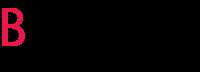 BLONG_logo