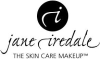 jane_iredale_logo
